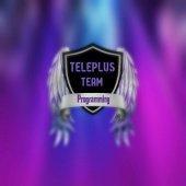 TelePlus.Team