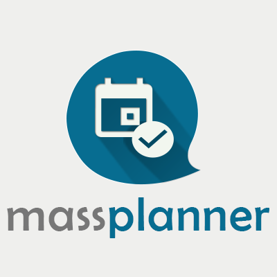 mass-planner.png.0f49033350e7b00cc9298fc6e425ce27.png
