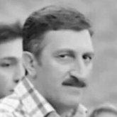 Mohsen Jafari