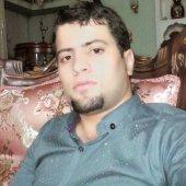 Usef Jafary