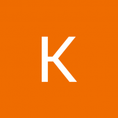 Kia Modern