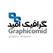 graphic omid