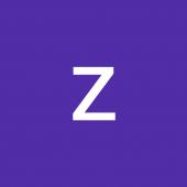 zooz gamer